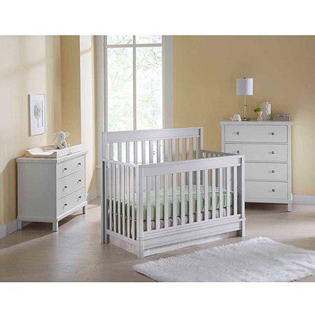 sealy ortho rest crib mattress nonconfig