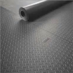 dealmonger gladiator garageworks roll floor covering for 471 toolmonger