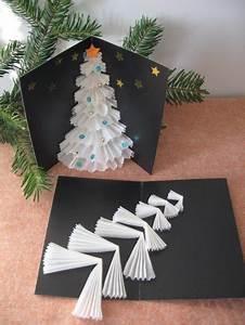 Schicke, Weihnachtskarte, Selbst, Gestalten, -, Dekoking