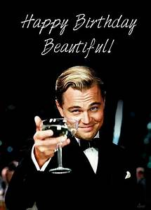 Great Gatsby Th... Happy Gatsby Quotes