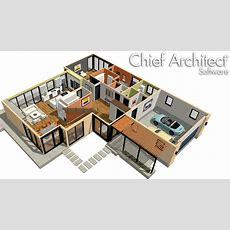 Amazoncom Chief Architect Home Designer Architectural