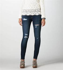 17 Best images about American Eagle on Pinterest ...