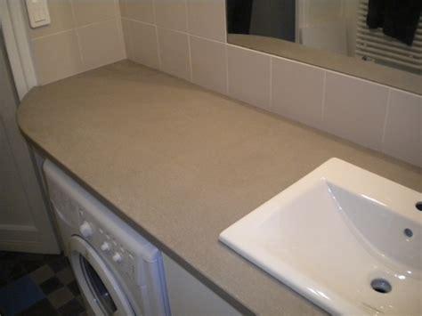 plan cuisine granit plans de toilette pour votre salle de bain gammes de