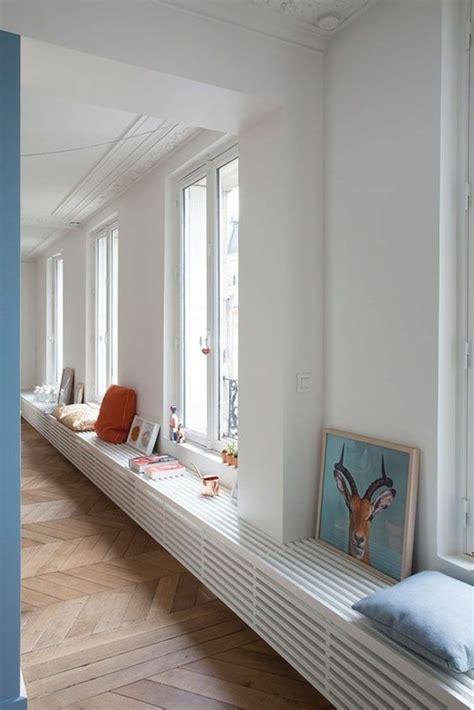 stylish radiator covers  screens   space