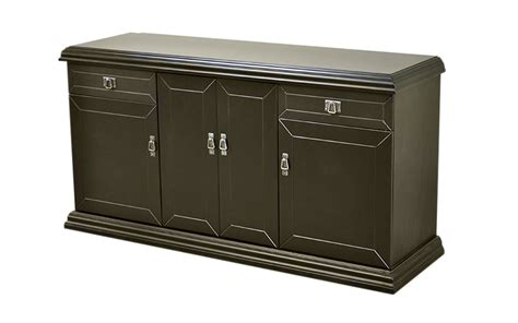 Oxford Sideboard by Oxford Sideboard United Furniture Outlets