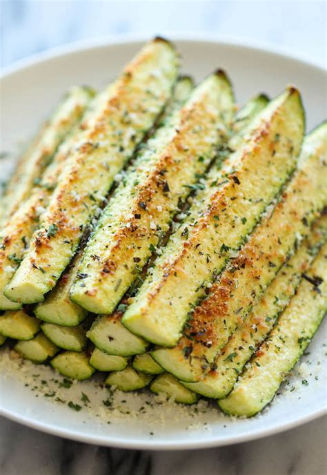 courgette cuisine 11 healthy zucchini recipes for low carb meals