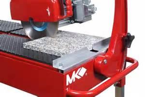 mk 159414 mk 212 4 cutting tile and saw