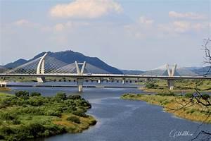 Sejong City New bridge ( korea ) bridge...