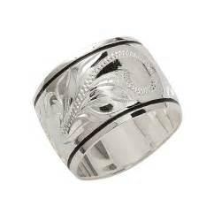 harley davidson engagement rings unique hawaiian wedding rings for with hawaiian wedding rings for best wedding