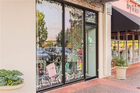 Storefront Glass Door New Storefront Door 1 15 11