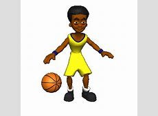 animated basketball %BLOG_TITLE%