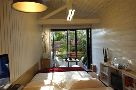 chambre agriculture toulouse chambre hote toulouse best chambre afrique with chambre