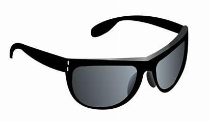 Sunglasses Clipart Glasses Transparent Yopriceville
