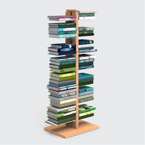 Libreria A Colonna Design free zia bice libreria a colonna h cm with libreria a