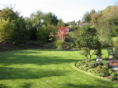 Garten Landschaftsbau Marburg by Garten Und Landschaftsbau In Lichtenfels Bei Marburg