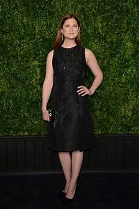BONNIE WRIGHT at Chanel Artists Dinner at Tribeca Film ...