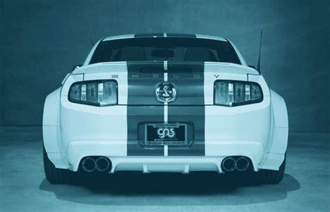 Custom Car Companies by The 20 Best Custom Car Shops In America Complex