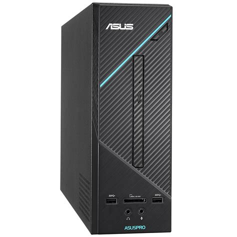plus de bureau windows 7 asus d320sf i564000134 pc de bureau asus sur ldlc com