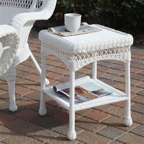 100 patio furniture ocala fl palettes by winesburg