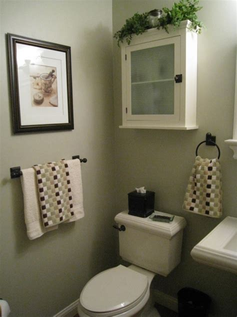 hgtv bathrooms design ideas half bathroom decorating ideas house decor picture