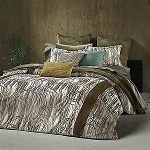 The Tallulah Collection by Kevin O'Brien Foglia Duvet