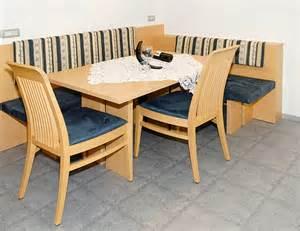 eckbank für küche eckbank für 8 personen bestseller shop für möbel und einrichtungen