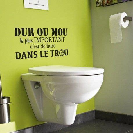 foto de 9 best toilettes affichage images on Pinterest Billboard