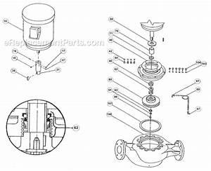 Armstrong Pump Motor Wiring Diagram