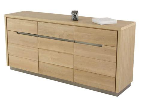 meuble bas cuisine peu profond meuble bas cuisine peu profond maison design modanes com