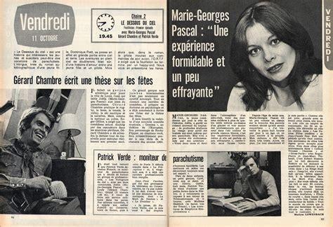 Le Tiroir Secret Serie Tv by Gillioz Roger Biography