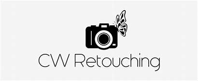 Photoshop Adobe Editing Designing Logos Graphic Company