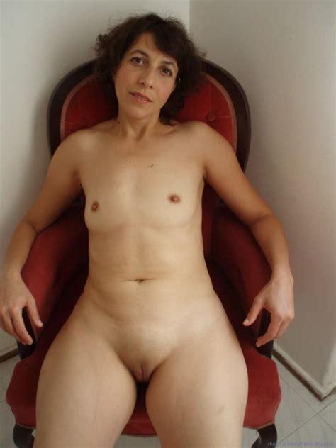 Hipmoms 12 In Gallery Wide Hips 4 Mature Women