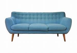 ou trouver mousse pour canape maison design bahbecom With tapis design avec ou acheter mousse pour canapé