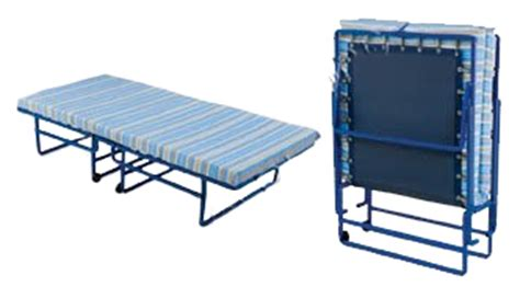 Big Lots Rollaway Bed by Supply House Bunk Beds U S Bunks