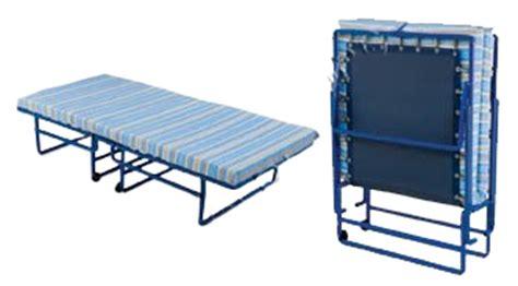 rollaway bed big lots supply house bunk beds u s bunks