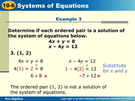 Learn To Solve Systems Of Equations  Ppt Video Online. Tri Cities Insurance Professionals. Information Security Course Davis Bail Bonds. How Do You Set Up A Website Banff Mt Norquay. Abdominal Fat Reduction Folding Guard Company. How To Lighten Underarm Skin. What Is The Refinance Rate Today. Home Insurance For Unoccupied Property. Formatted Hdd Data Recovery Email To Fax Mac