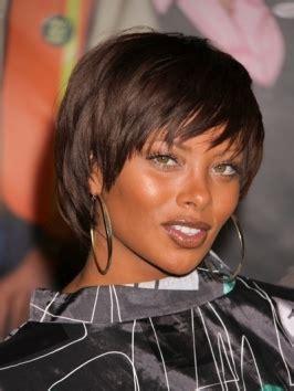 dye  suitable  dark brown hair yahoo answers