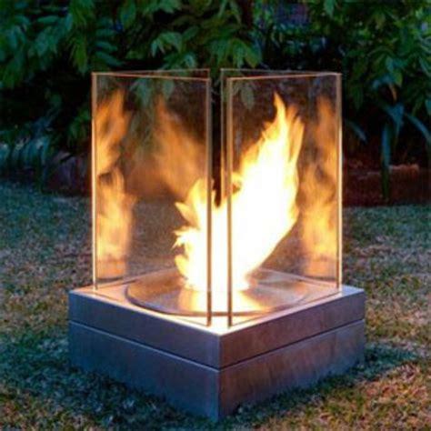 cheminee d exterieur la chemin 233 e d ext 233 rieur cr 233 e l ambiance de votre jardin ou