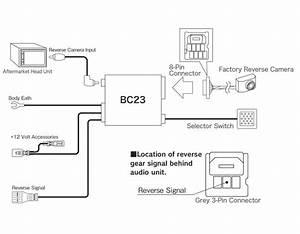 Wiring Diagram Honda Shuttle