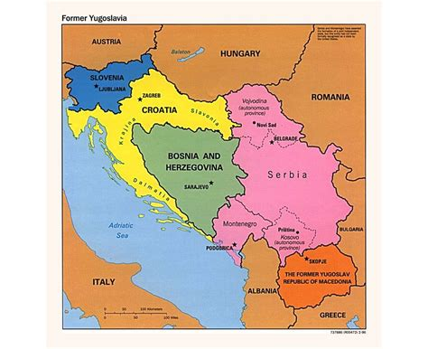 world map yugoslavia images word map images