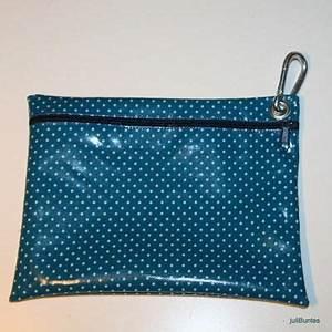 Beschichtete Stoffe Für Taschen : selbstgen htes julibuntes wachstuch n hen wachstuch taschen und taschen n hen ~ Orissabook.com Haus und Dekorationen