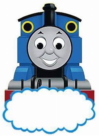 Thomas Amigos Seus Tank Train Friends Birthday