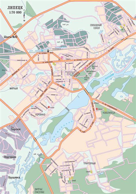 Карта фонбет где взять