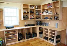 pegboard ideas kitchen a guide to woodshop storage solutions be the pro