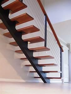 Procedimiento para Diseñar Escaleras con la Distancia