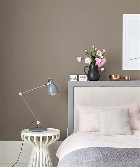 the color of the month march 2016 iced coffee for the