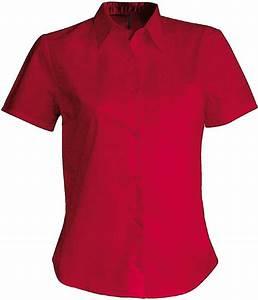 Cote De Travail Femme : chemise de travail v tement femme ~ Dailycaller-alerts.com Idées de Décoration