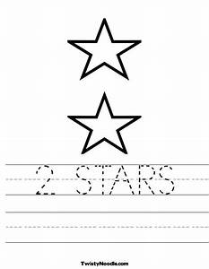 Stars and Galaxies Worksheets (page 3) - Pics about space