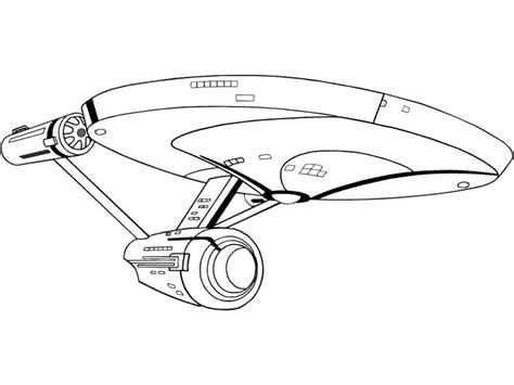 trek coloring book trek coloring pages tas coloring book pinteres