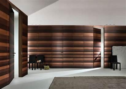 Wall Stars Panels Laurameroni Metal Furniture Doors